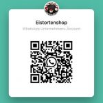 Eistortenshop-per-WhatsApp2