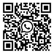 Eistortenshop-per-WhatsApp3